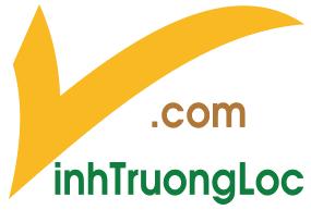 Logo VTL
